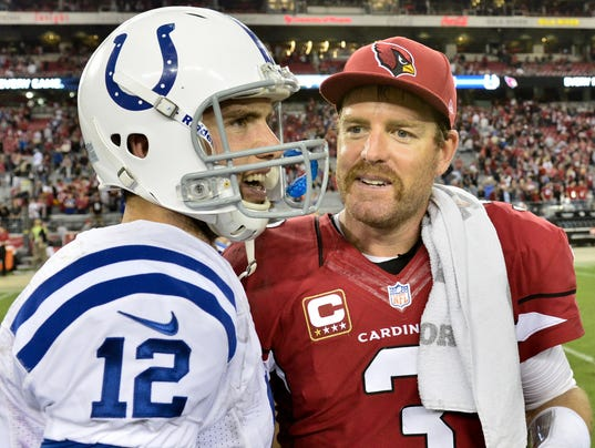 2013-11-27-andrew-luck-carson-palmer