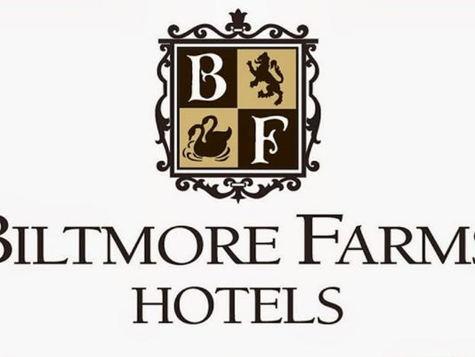 Biltmore Farms Hotels logo