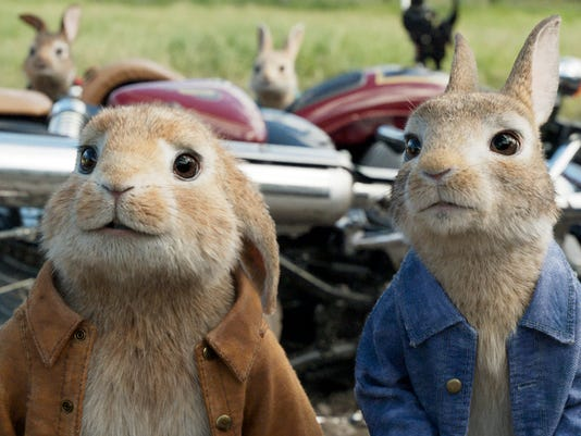636536182394168013-AP-Film-Review-Peter-Rabbit.jpg