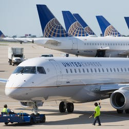 United Airlines is making these 10 customer-service policy changes