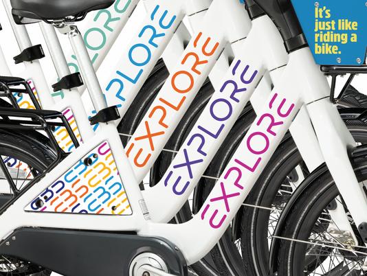 -Bike-Share-Bikes.png
