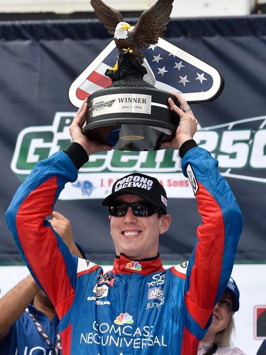 636635553345234101-NASCAR-Pocono-Xfinity-Auto-Racing-GRC2160PR.1.jpg