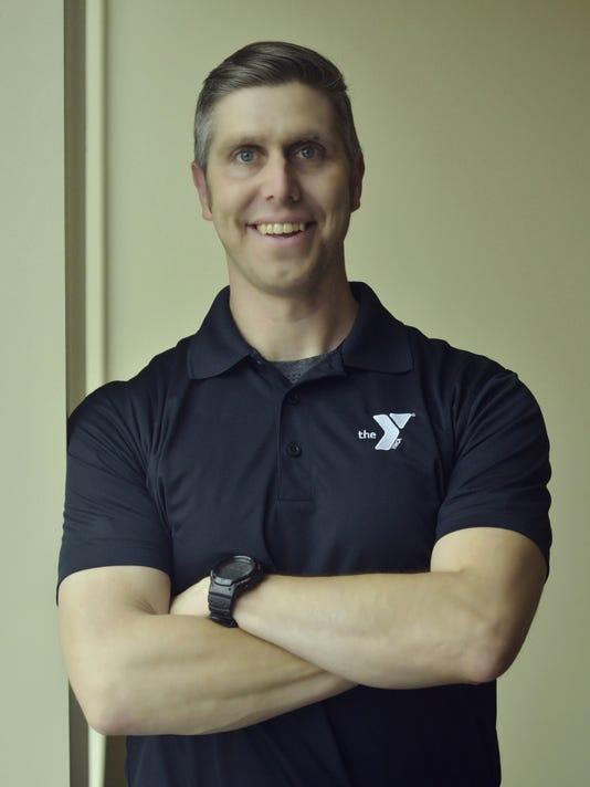Peter-Townley-YMCA-of-Greenville.jpg
