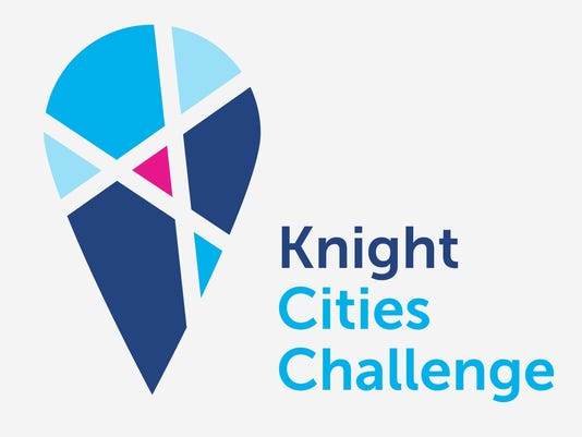 Knight Cities Challenge