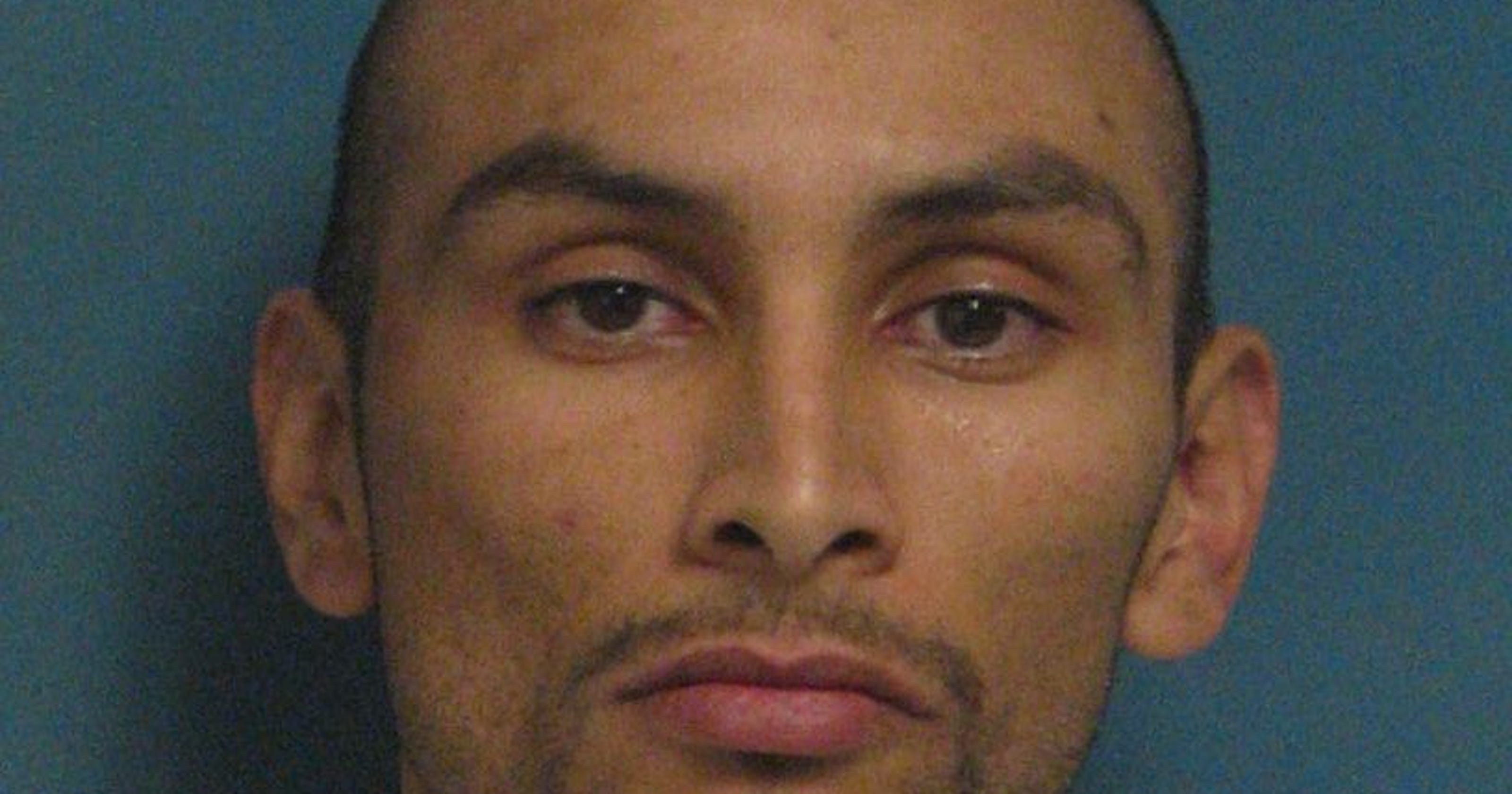 Tulare County 'Psycho' sentenced to death