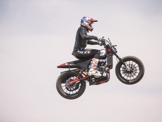 636642781384129251-Motorsports-superstar-Travis-Pastrana-riding-the-Indian-Scout-FTR750-for-HISTORY-s-Evel-Live-airing-live-on-July-8.-PC-Chris-Tedesco-10.jpg