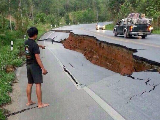 AP_Thailand_Earthquake