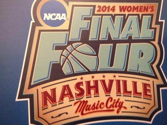 Women's_Final_Four_logo.jpg