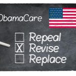 Did Democrats understand Obamacare when they voted for it?
