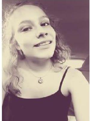 "Jacquelyn ""Daisy Lynn"" Landry, 18, has not been seen since May 25."