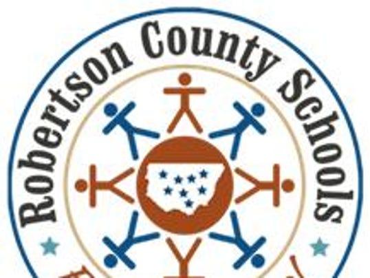 robertson-county-school-logo.jpg