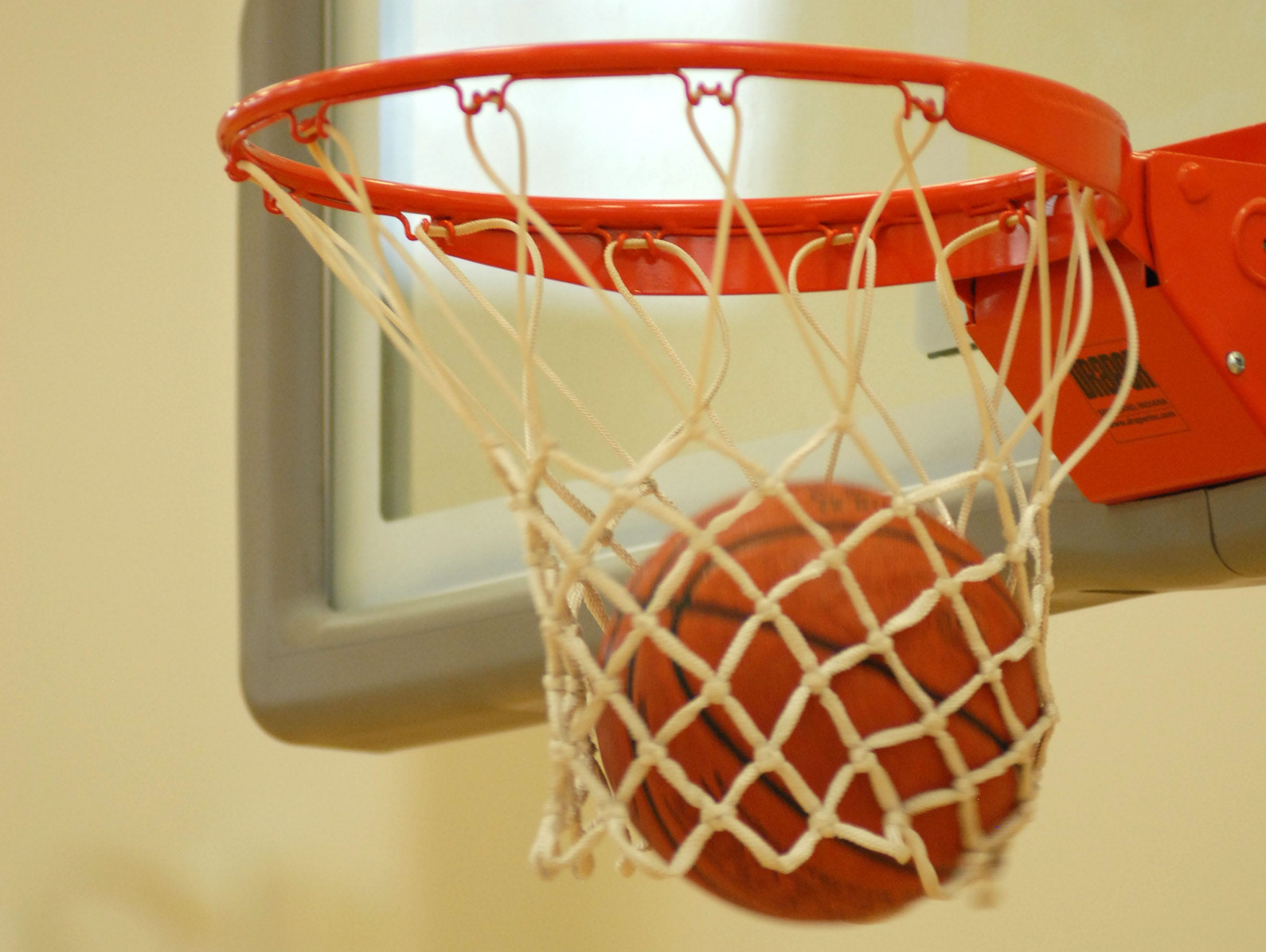 Florida Tech and Eastern Florida basketball teams have conference games Wednesday.