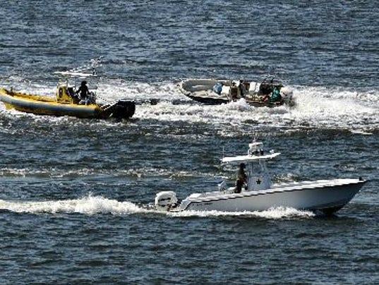 636301046476268870-safe-boating.JPG