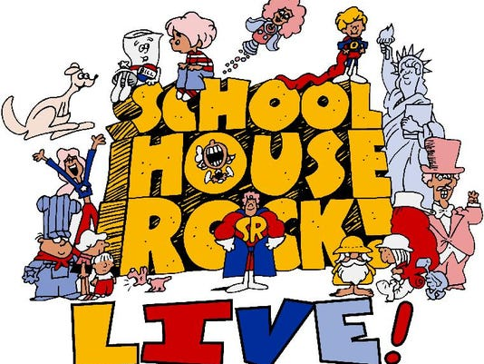 School House rock logo.jpg