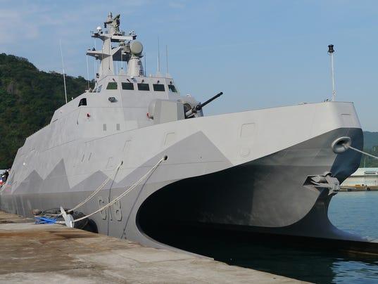 Unidades que pudiera poseer la Armada - Página 22 635556199668088260-P1160160