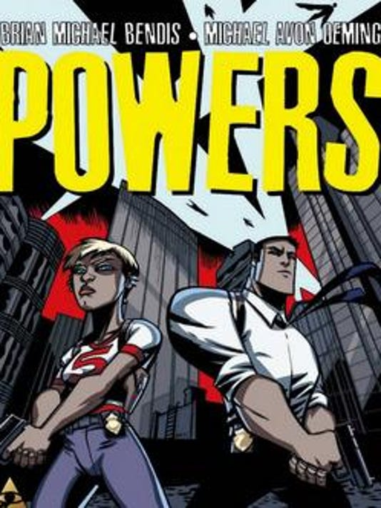 Powers-comic-cover-2.png