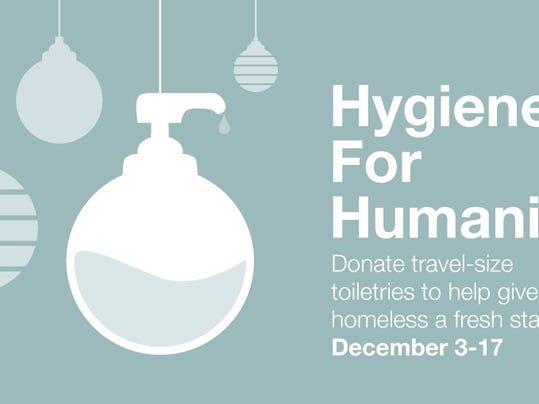 hygiene for humanity.jpg