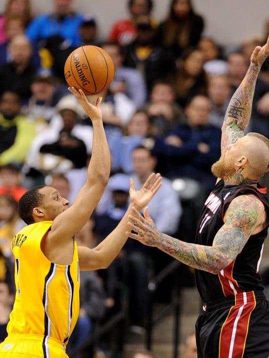 -Pacers_Heat_50.jpg_20140327.jpg