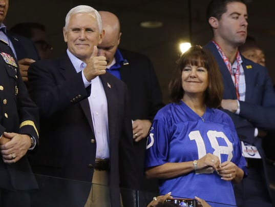 2017-10-8-mike-pence