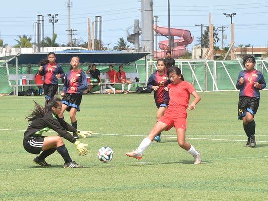 635927219472625659-Soccer-03.jpg