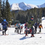 Showdown Montana has its three-day youth camp scheduled for Dec. 28-30. Registration before Dec. 21 is $75 and $100 afterward. The youth ski league starts Jan. 9 and runs for eight Saturdays. Cost is $120 for those who register before Jan. 5 and $140 afterward.