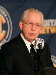 2014-5-13 mike slive