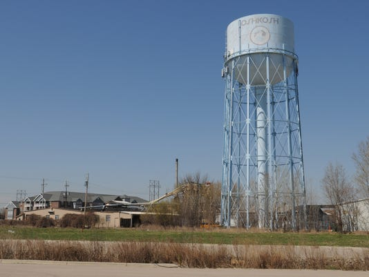 OSH Water Tower 042915 JS 01.jpg