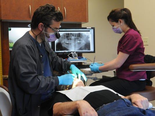 OSH Partnership Dental Clinic 051415 JS 01.jpg