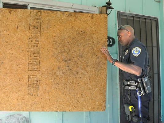 police 12.jpg