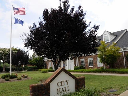 Simpsonville City Hall 3.jpg