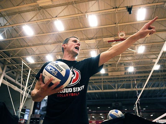 0901 STC SCUS Volleyball Preview 2