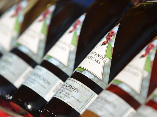 -mg-wine-102012-02.jpg_20121020.jpg