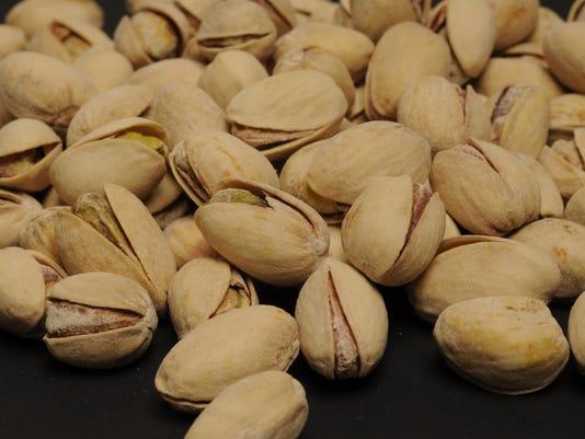 Peanuts HnB Ryan