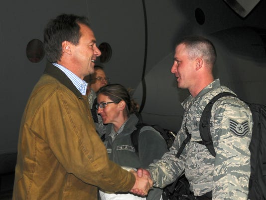 -120th deployment and bullock use this one.jpg_20161024.jpg