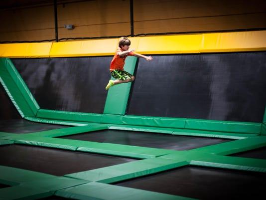 rockinjump jump