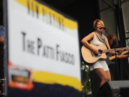 newwestfest 2012