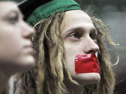 FILE-Campus-Free-Speech
