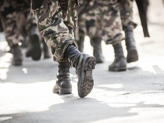 veterans2 (2).jpg