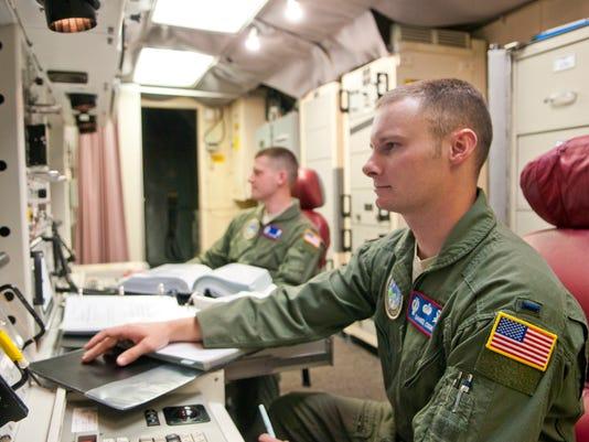 AIR missile officer 2.jpg