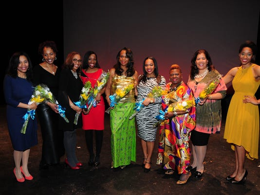 Phenomenal Women Performers.JPG