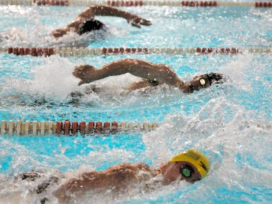 Sectional swimming at Malabar03.JPG