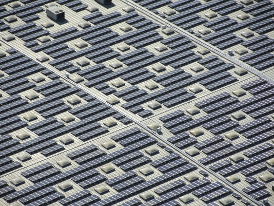 -20141006 California Costco Solar.jpg_20141006.jpg