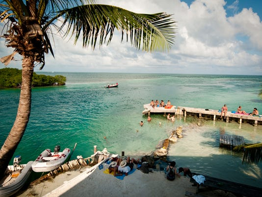FTC0710-sp travel trip Belize MAIN