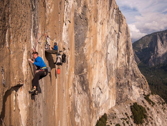 FTC.tommy.caldwell.dawnwall