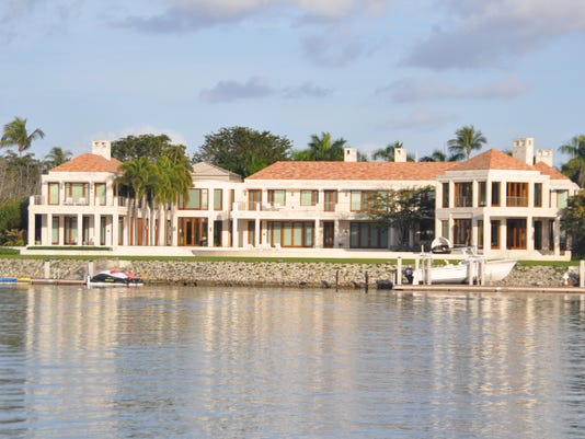 Go By Boat - Mansions Port Royal.jpg