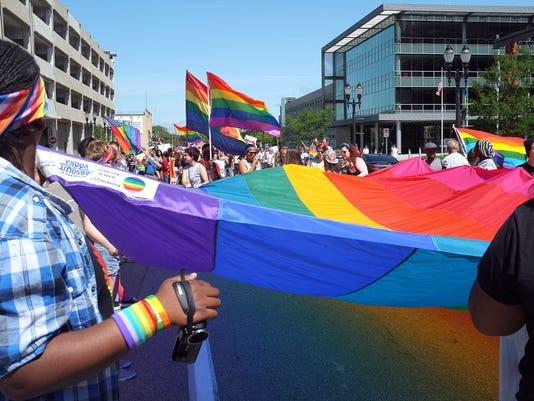 -Gay_Pride-93.jpg_20140823.jpg