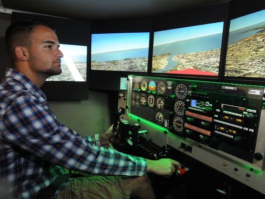 OSH FVTC Flight Simulator JS 01.jpg