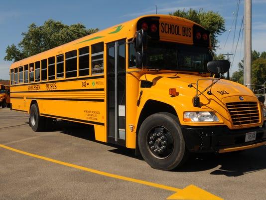 -OSH School Buses 090314 JS 02.jpg_20140903.jpg