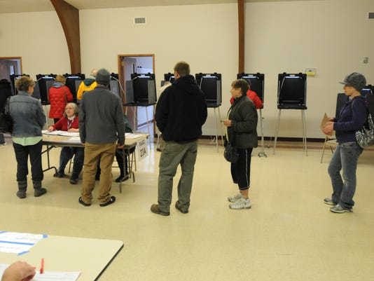 -OSH Polling Stations JS 04.jpg_20121106.jpg