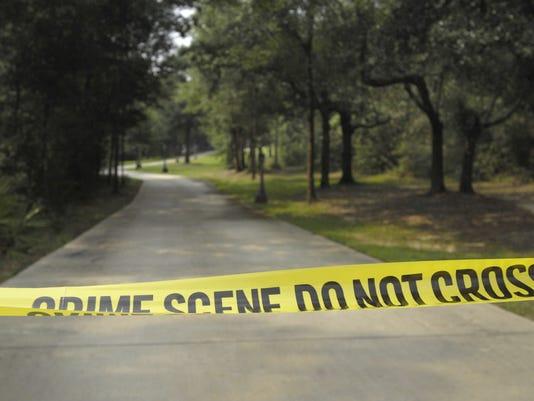 crime scene tape copy.jpg